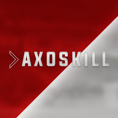 AxoSkill