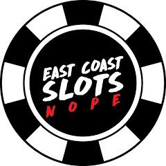 East Coast Slots