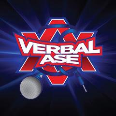 verbalase Songs