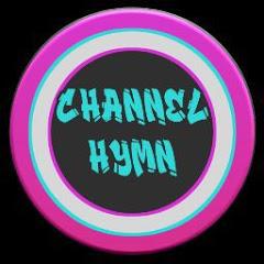 Channel HYMN