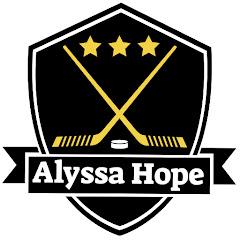 Alyssa Hope