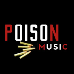 Poison Music