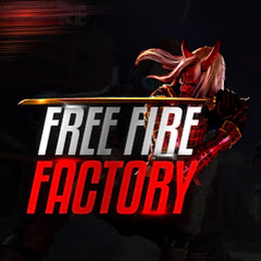 FREE FIRE FACTORY