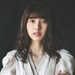 未来リナ / Lina Mirai