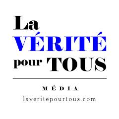 LVPT - La Vérité Pour Tous