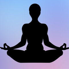 Infinite Love Meditation Club