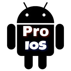 ProAndroid/IOS Gamer