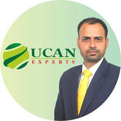 UCAN EXPERTS