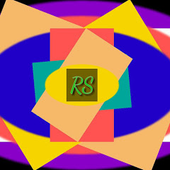 RS Ratan