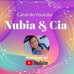 Núbia & cia