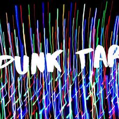 Punk Tar