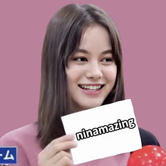 ninamazing