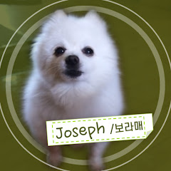 Joseph_보라매: 리믹스 채널