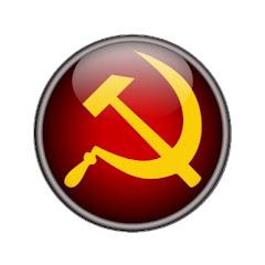 Державин Андрей - Митинги и протесты в России