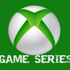 Game Series