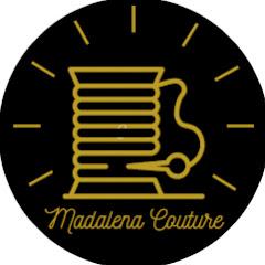 Madalena couture