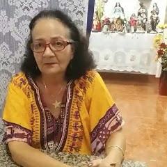 Espiritualidade Com Ivete Silva Freitas