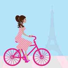 مغتربة في باريس