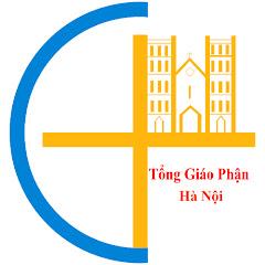 TGP Hà Nội