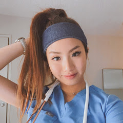 Miki Rai