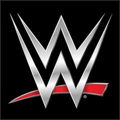 WrestlingNewsTV
