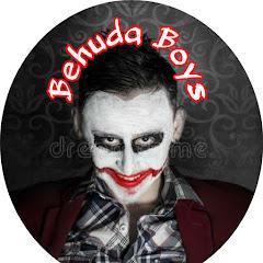 Behuda Boys