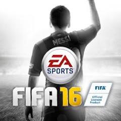 Fifa Fails & Turniere