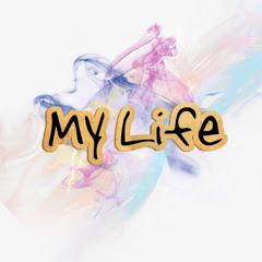 My life Channel