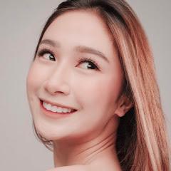 Jenny Yeo