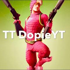 Dopie-FruitYT