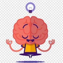 Akıl Akıldan Üstündür
