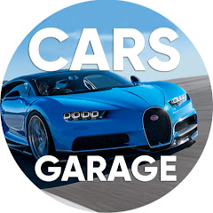Cars Garage