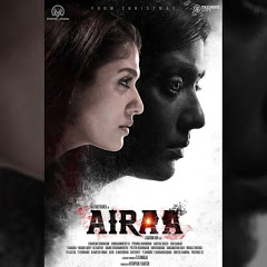Airaa - Topic