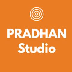 PRADHAN Studio
