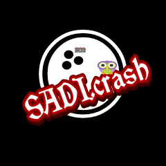 SADI CRASH