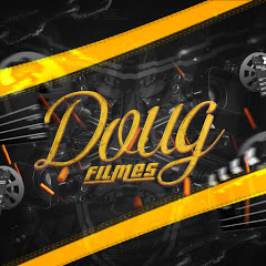 Doug Filmes