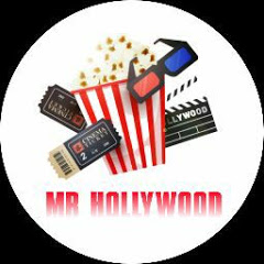 MR HOLLYWOOD