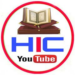 Hindi Islamic Channel