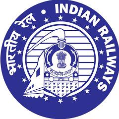 Western Railway - Official