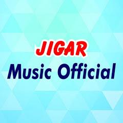 Jigar Music Official