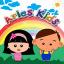 Aries Music Kids Channel