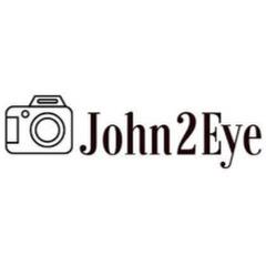 John2Eye 존투아이