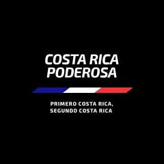 Costa Rica Poderosa