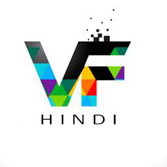 Viral Facts Hindi