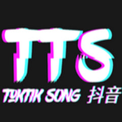 Tiktok song
