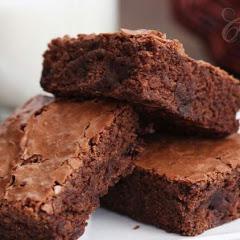 Brownie Tv