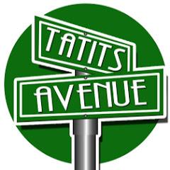 tatits avenue