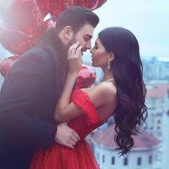 Romance رومانسي