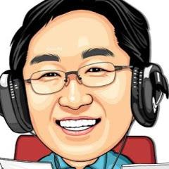 김정호의 경제TV