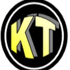 KT NOVELAS TV